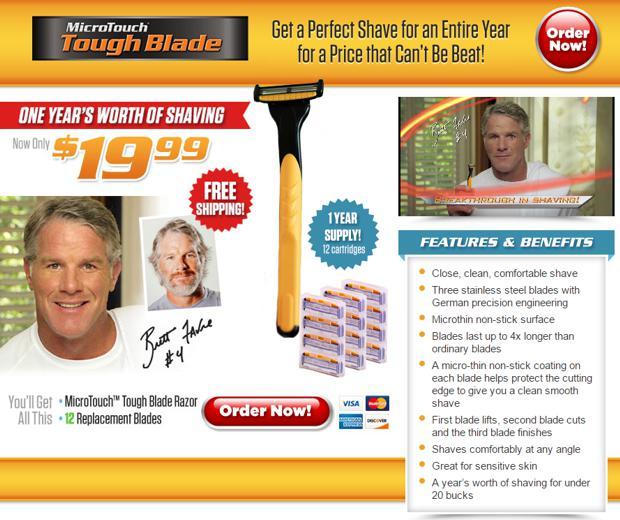 tough blade website 2015