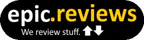 Epic.Reviews