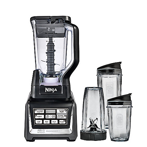 Nutri Ninja Blenders Review Which Model Is Right For You Epic