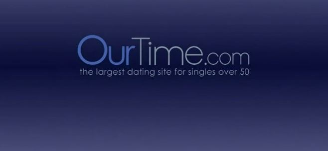 Beware of Online Dating Scams