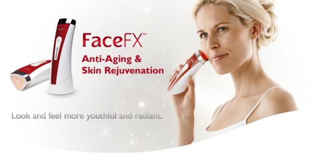 FaceFX