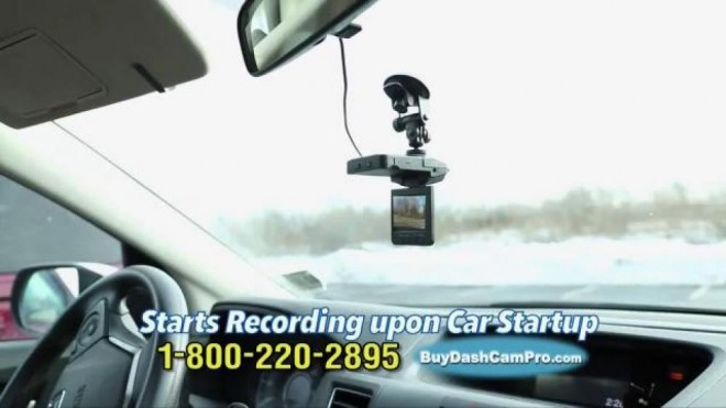 Dashcam Pro Reviews Does It Work Epic Reviews
