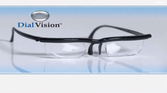 cce17260f5a Dial Vision Review  Adjustable Glasses - Epic.Reviews