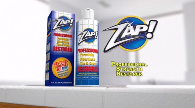 Zap Professional Restorer Review Does It Work Epic Reviews