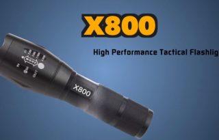 shadowhawk x800 review