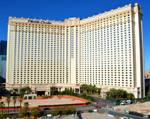 Monte Carlo Las Vegas Reviews Epic