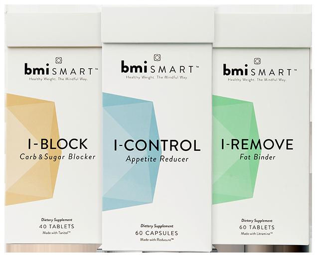 bmismart review